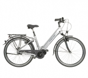 FISCHER City E-Bike Cita 4.0i, Herren 28