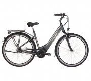 FISCHER City E-Bike Cita 5.0i, 28