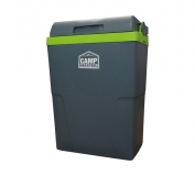 Camp Master Thermo Electric (22 L)