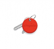 CHIPOLO item finder, rot
