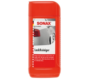 SONAX LackReiniger intensiv (500 ml)