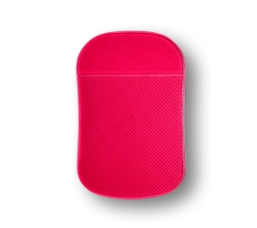 MAGIC PAD pink