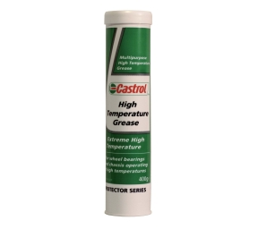 CASTROL High Temperature Grease Gebinde (400g)
