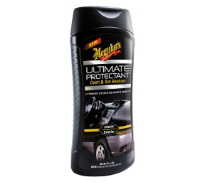 MEGUIARS Ultimate Protectant (355 ml)