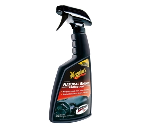 MEGUIARS Natural Shine (473 ml)