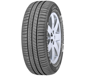 MICHELIN ENERGY SAVER + 205/55 R 16 91V