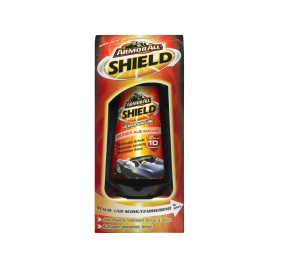 ARMOR ALL Shield Lackversiegelung (0,5 L)