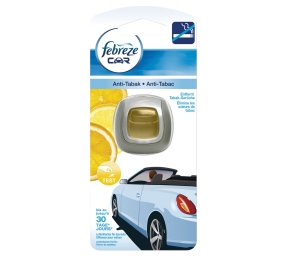 FEBREZE CAR Anti Tabak