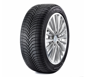MICHELIN CROSSCLIMATE 215/55 R 16 97V EL