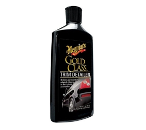 MEGUIARS Trim Detailer Gold Class (298 ml)