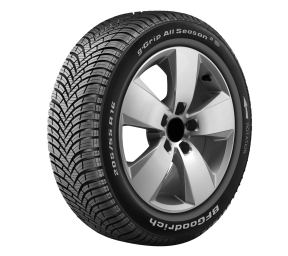 BFGOODRICH G-GRIP ALL SEASON2 195/50 R 15 82H