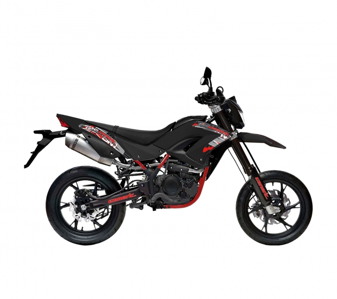 forstinger onlineshop generic supermoto racing 125ccm sterreichs nr 1 f r mobile menschen. Black Bedroom Furniture Sets. Home Design Ideas