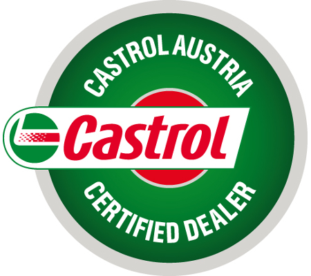 forstinger onlineshop castrol radicool sf premix. Black Bedroom Furniture Sets. Home Design Ideas