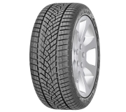 GOODYEAR ULTRAGRIP PERFORMANCE GEN-1 215/65 R 16 98H